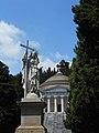 Genova Cimitero Staglieno ID 0100252687 DSCN3852.JPG