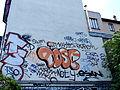 Gentilly-FR-94-graffiti-05.jpg