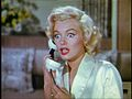 Gentlemen Prefer Blondes Movie Trailer Screenshot (16-2).jpg