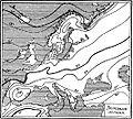 Geografija p13.jpg