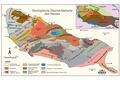 Geologische Karte des Harzes (K Stedingk).pdf