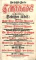 Georg Helwich Titelblatt Humbracht 1707.png