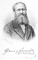 Georg Ritter von Frauenfeld.png
