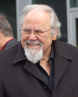 George Schlatter American television producer and director