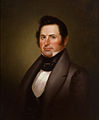 George Caleb Bingham - General Richard Gentry.jpg