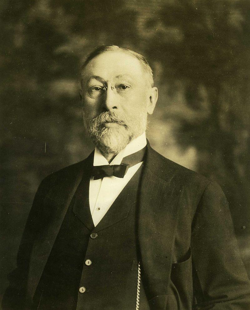 George Charles Boldt, Sr. (1851-1916) portrait.jpg