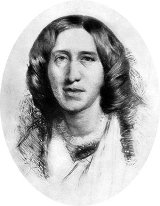 Scenes of Clerical Life - George Eliot