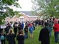 George Floyd protest in Rockland, ME (100 0487).jpg