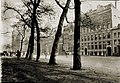 George Hendrik Breitner, Afb 010104000163.jpg