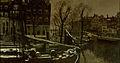 George Hendrik Breitner - Winter te Amsterdam.jpg