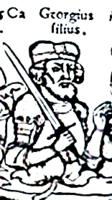 George I Pommern.png