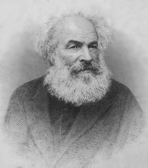 George Métivier - George Métivier