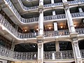 George Peabody Library, Peabody Institute - view 2.jpg