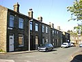 George Street, Denholme - geograph.org.uk - 1353315.jpg