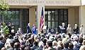 George W. Bush Presidential Center CB715C5E.jpg