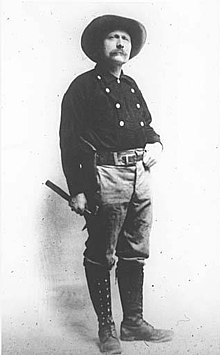 George W Carmack, one of the discoverers of gold in the Klondike (CURTIS 1187).jpeg