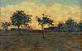 Georges Seurat - Sunset PC 9.jpg