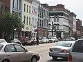 Georgetown Streets.jpg