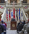 Georgia Guardsmen honored during Purple Heart Ceremony at State Capital 140520-Z-PA893-076.jpg