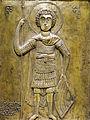 Georgian icon of Saint George (521).jpg