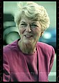 Geraldine Ferraro, head-and-shoulders portrait, 38879v.jpg