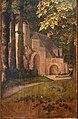Gerard david, paesaggio boscoso, 1510-15 ca. 02.jpg