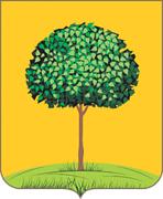 Герб города Липецка (Российская Федерация)