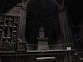 Gerhard Monastery, Armenia (29620682646).jpg