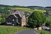 Germany (18), Rhineland-Palatinate, Kolverath.JPG