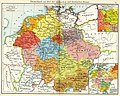 Germany at the time of the Saxon and Frankish emperors (Putzger).jpg