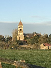 Germigny l'Exempt (l'Eglise).jpg