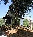 Gernsbach-Obertsrot-Antoniuskapelle-04-gje.jpg