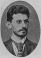 Gerson Rosenzweig.png