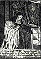 Gertrudis Anglesola.jpg