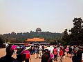 Gfp-beijing-jingshan-temple.jpg