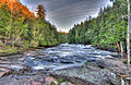 Gfp-michigan-porcupine-mountains-state-park-rushing-river-scenery.jpg