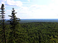 Gfp-minnesota-superior-national-forest-mountain-view.jpg