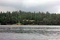 Gfp-minnesota-voyaguers-national-park-opposite-shore.jpg