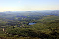 Gfp-new-york-view-from-cascade-mountain.jpg