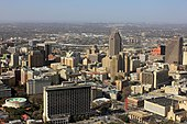 Gfp-texas-san-antonio-skyscrapers-of-san-antonio.jpg
