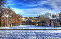 Gfp-wisconsin-madison-view-from-bascom-hill.jpg