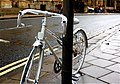 Ghost Bike Oxford.jpg