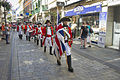 Gibraltar - 300 años de Utrecht 13.7.2013 72 (9291760190) (3).jpg