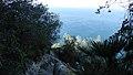 Gibraltar - Mediterranean Steps (02JAN18) (22).jpg