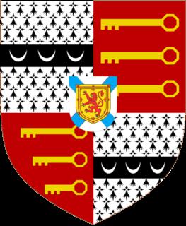 Gibson-Craig-Carmichael baronets