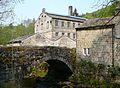 Gibsons Mill 2 (2502177514).jpg