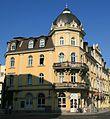 Gießen, Bahnhofstraße 50 und 48 60397 20110925 Emha 3586.jpg