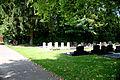 Gieten - cemeterie - 2014 -1002.JPG