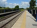 Giggleswick Station - geograph.org.uk - 1370172.jpg
