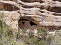 Gila Cliff Dwellings National Monument 10013.JPG